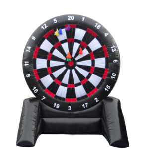 inflatable dartboard (4)