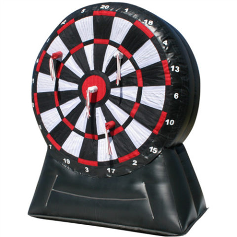 inflatable-dartboard