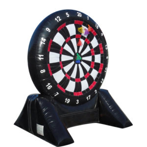inflatable dartboard (8)