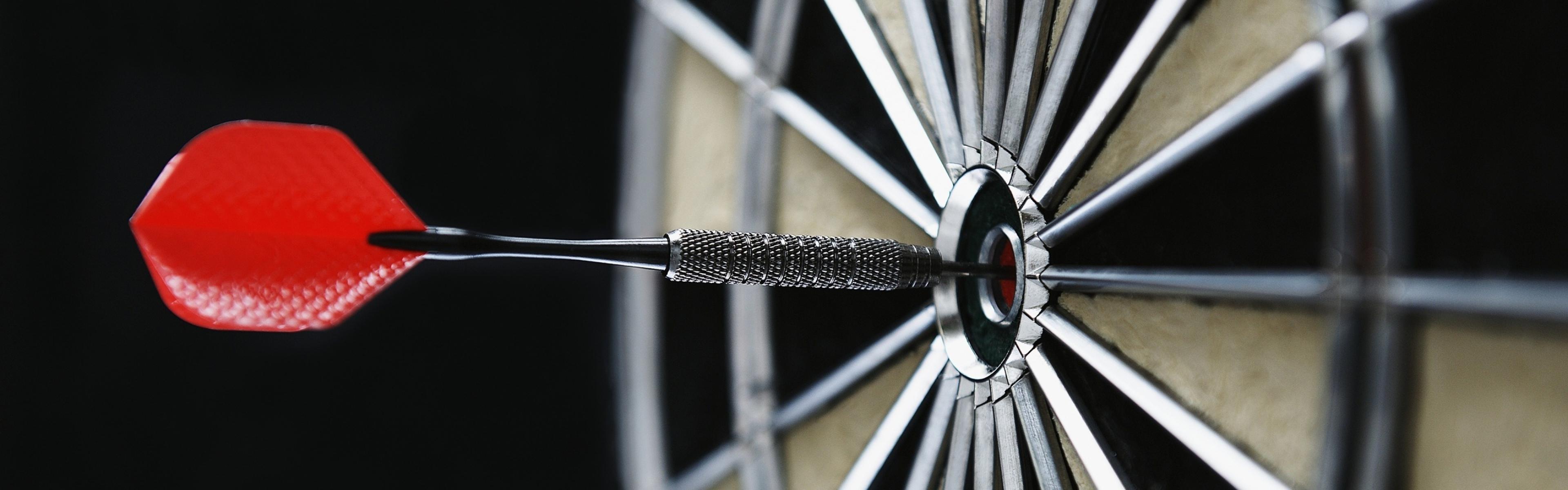 target_dart_darts_81228_3840x1200